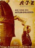 Spurensuche Verbrechen der Wirtschaft 1933-1945
